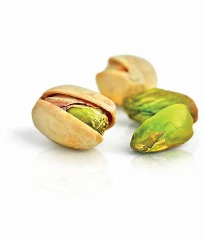 Pista Pistachio Nut Regular Gm Sweet