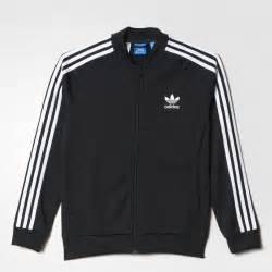 best socks adidas superstar jacket black adidas us