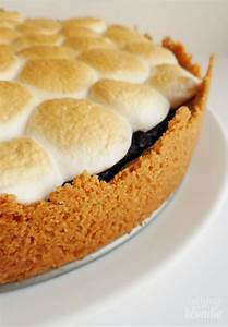 17 Best images about Pies | Baking with Blondie on ...