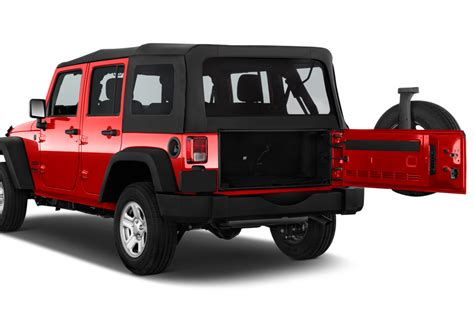 2015 Jeep Ratings by 2015 Jeep Wrangler Unlimited Reviews And Rating Motor Trend