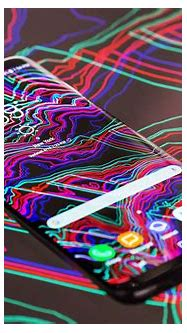 Enter our phone wallpaper design contest for a chance to ...