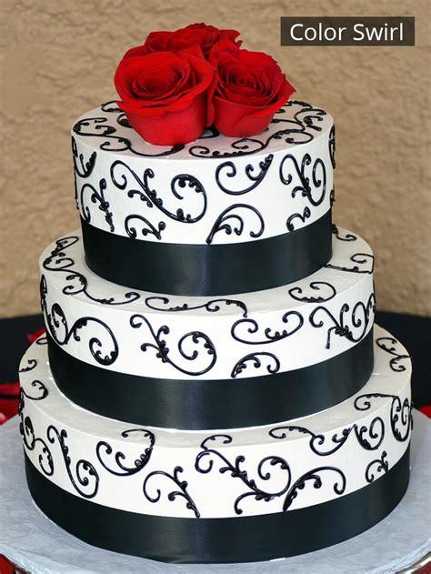 wedding cake designs   vegas