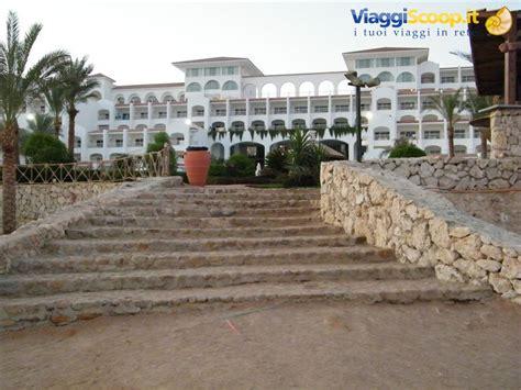 Savita Resort S.p.a. Ottimo