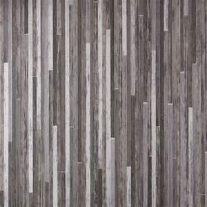 Bodenbelag Bad Pvc : pvc bodenbelag gallery of pvc platten bodenbelag u pvc boden badezimmer muster pvc boden ~ Sanjose-hotels-ca.com Haus und Dekorationen