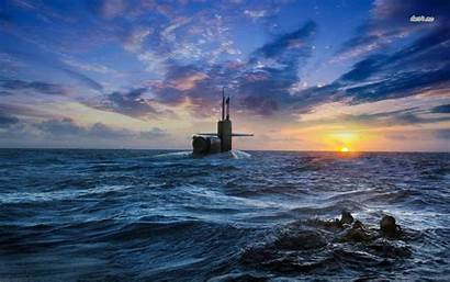 States United Wallpapers Navy Desktop Military Diver