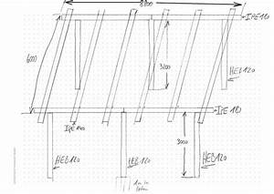 Baugenehmigung Carport Nrw : carport zeichnung statik bau baugenehmigung stahltr ger ~ Whattoseeinmadrid.com Haus und Dekorationen