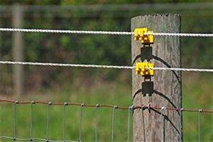 2018 electric dog fence cost price guide With electric dog fence installation cost