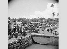 Japanese occupation of the Andaman Islands Wikipedia