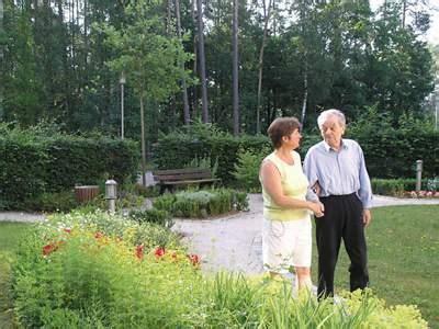 Wohnung Mit Garten Forchheim by Kompetenzzentrum Forchheim Beraten Wohnen Pflegen In