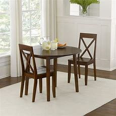 Small Kitchen Table Ideas, Table Used As Kitchen Islands