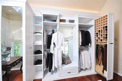 closets  home storage market trends woodworking network
