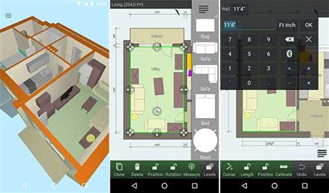 home design  mod apk rexdl hd home design