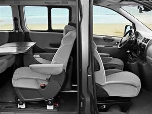 Fuse Box Peugeot Expert Van
