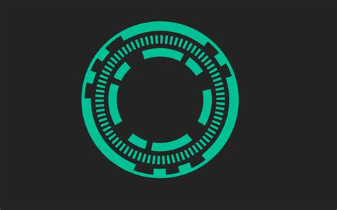 Svg incorporates the animation features defined in the smil animation specification and provides svg is a host language in terms of smil animation and therefore introduces additional constraints and features examples: SVG Sci-fi Circle Animation - Codepad
