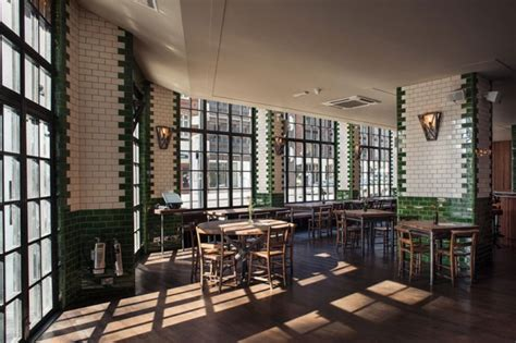 singer tavern moorgate london pub reviews designmynight
