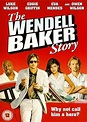 Rent The Wendell Baker Story (2005) film | CinemaParadiso ...