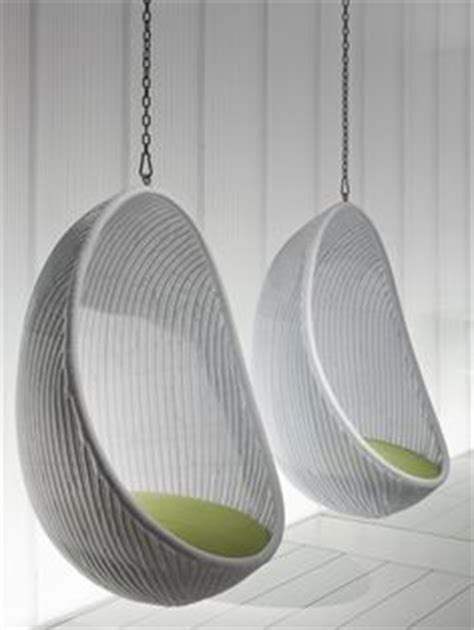 1000 images about hanging pod chairs on