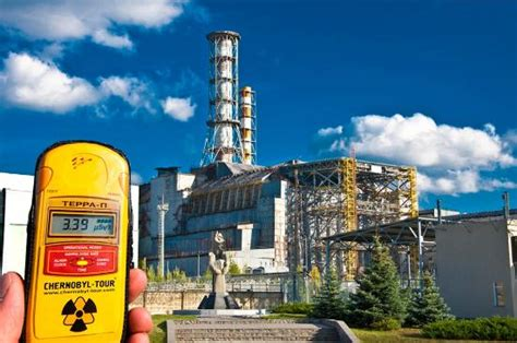 Discover schedule information, behind the scenes exclusives, podcast information and more. CHERNOBYL TOUR (Kiev) - 2020 All You Need to Know BEFORE ...