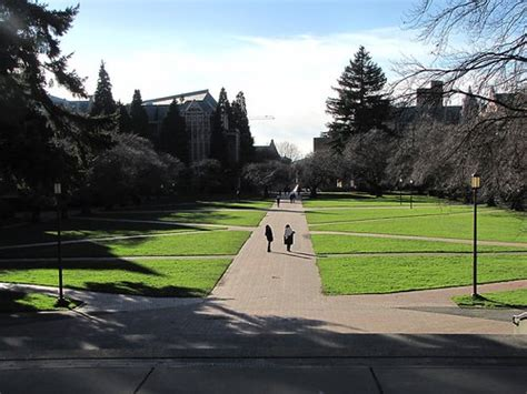 University Of Washington Office Photos  Glassdoor. Precision Plumbing Billings Mt. Assisted Living Elizabethtown Ky. Saint Louis University Psychology. Best Telephone Psychics Wholesale Sip Provider. Automotive Machinist Salary Call Center Wfm. Ada Compliant Bathrooms Best Auto Loan Online. Maintaining Good Credit Jim Butler Mitsubishi. Register Your Domain Name Fast Cash For Gold