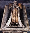 Denmark Daily News: King Hamlet Dead! Brother Claudius ...