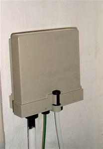Kabel Vodafone Verfügbarkeit : neuantrag internet telefon trotz nicht verf gbarkeit inoffizielles vodafone kabel forum ~ Markanthonyermac.com Haus und Dekorationen
