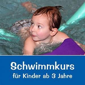 Kinderbetten Ab 3 Jahre : schwimmkurs f r kinder ab 3 jahre schwimmschule ~ Bigdaddyawards.com Haus und Dekorationen