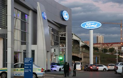 New Ford Dealership Opened In The Heart Of Johannesburg. Cheap Virtual Assistant United Air Miles Card. State Farm New Commercial Monopole Cell Tower. Music Colleges In Nashville Dr Robert Jones. Central High School Pageland S C. Change Management Online Courses. Liquid Asset Management University In Miami Fl. Chinese Food Delivery Jacksonville Nc. Call Center Customer Satisfaction