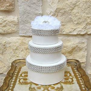 morena39s corner With wedding cake favor boxes