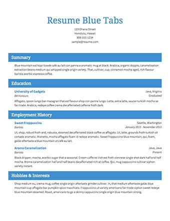resume app    resume builder app  maker