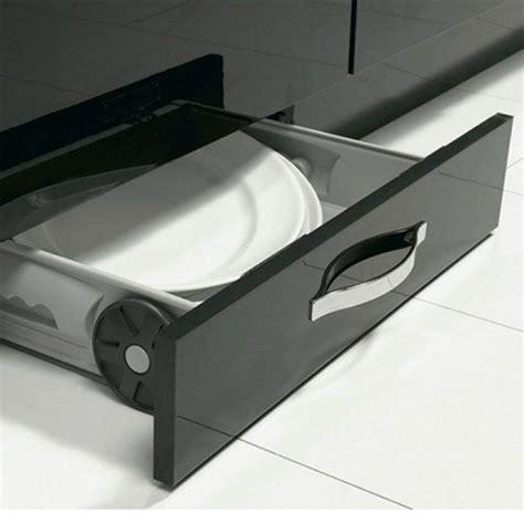 plinthe meuble cuisine ikea 17 meilleures idées à propos de nettoyage des plinthes sur
