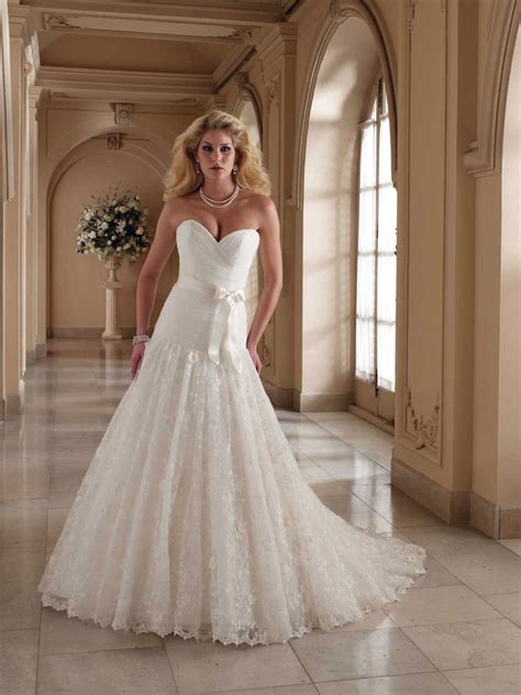 lace wedding dress dressedupgirl com