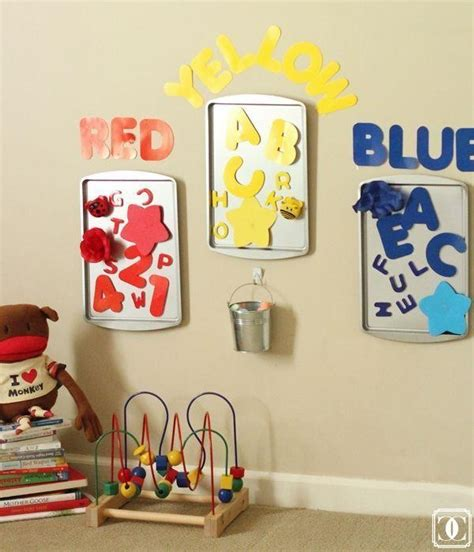 20 preschool wall decoration wall ideas 249 | best 25 preschool classroom decor ideas on pinterest for preschool wall decoration