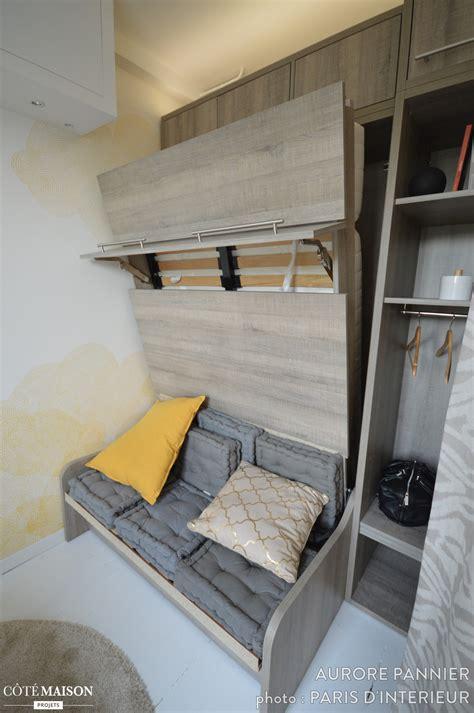chambre de bonne une chambre de bonne pied à terre parisien à rénover et à