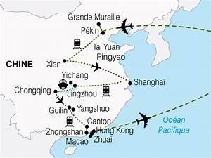 Circuit En Chine : circuit merveilles de la chine imperiale et macao chine hong kong avec voyages leclerc ~ Medecine-chirurgie-esthetiques.com Avis de Voitures