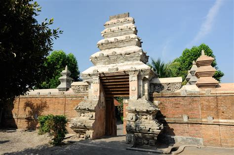 tempat wisata kota gede jogja area wisata asia