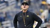 Jim Harbaugh favors freshmen and sophomores declaring for ...