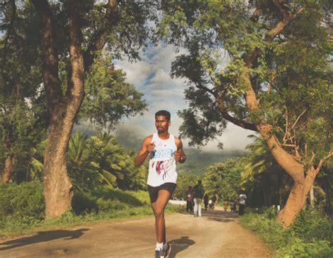 Run For A Cause, Run For Anamalais  The Pollachi Papyrus