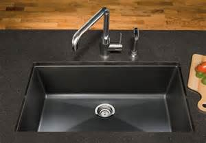 blanco silgranit sink color anthracite remodeling ideas pintere