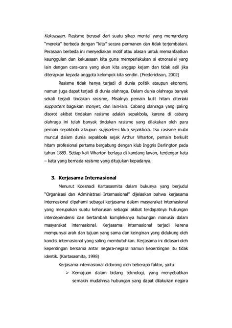 jurnal Kerjasama United Nations Educational, Scientific