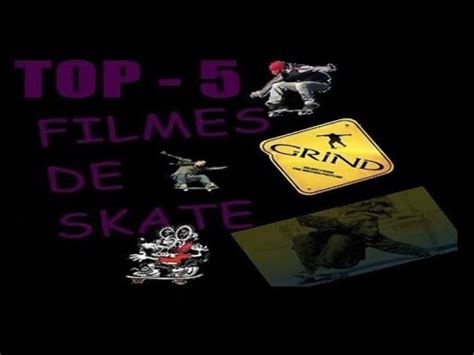 full download filme deck dogz feras do skate completo