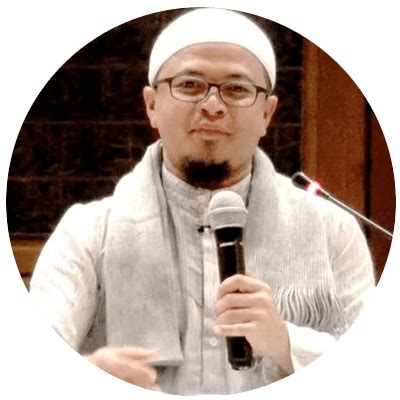 Связаться со страницей yayasan global ikhwan indonesia в messenger. Profil Yayasan - SEKOLAH PRESTASI GLOBAL
