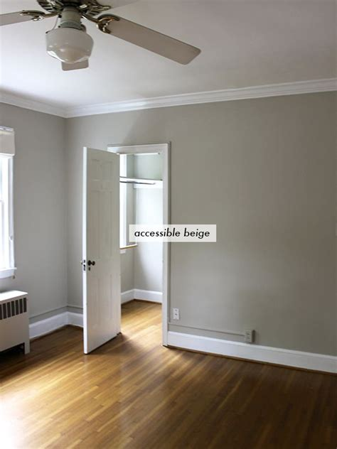 paint color reveal picking   neutrals accessible