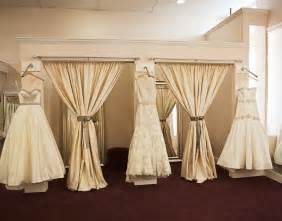 boutique wedding dresses store of the week bridal boutique in lewisville tx