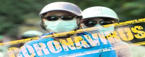coronavirus    avoid
