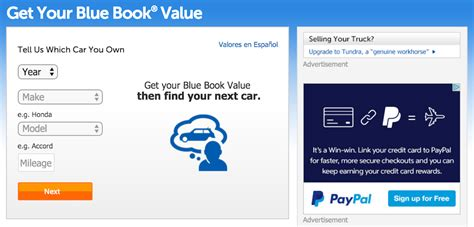 determine   payment   car yourmechanic