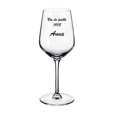 verre 224 vin grav 233 expedition 24h boutique swaagshirt