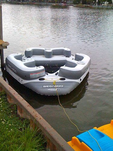 Inflatable Boats Tesco by 47 Best Images About Lake Dock On Pinterest Swim Lakes
