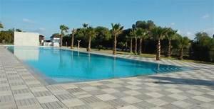 stunning que mettre autour d une piscine images amazing With que mettre autour d une piscine 14 plage piscine blog de travaux et de bricolage pour la