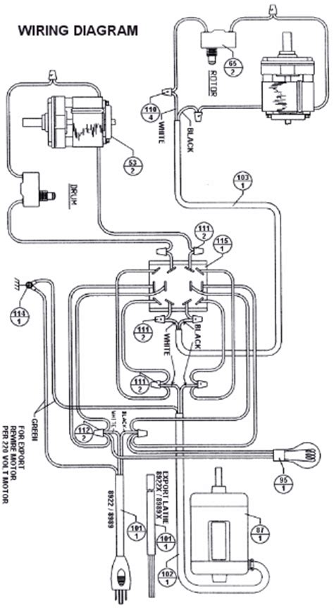 tecalemit hoist wiring diagram wiring diagram and schematics