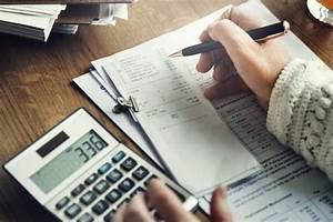Nebenkosten Wohnung Berechnen : nebenkosten berechnen mit diesen betriebskosten m ssen ~ Watch28wear.com Haus und Dekorationen